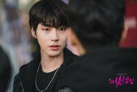 Review Pemain Sinopsis Drama Korea Terbaru True Beauty